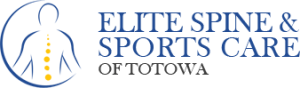 Totowa Passaic County NJ Physical Therapy & Rehabilitation | Elite Spine and Sports Care Of Totowa