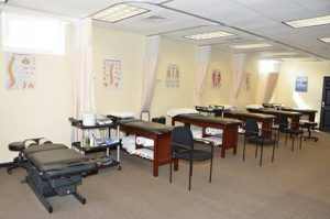 Passaic County physical therapy | lumbar spinal stenosis