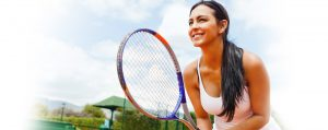 Tennis Elbow Treatment | Passaic County NJ Physical Therapy