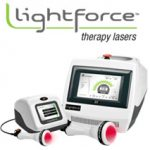 Laser Therapy Elite Spine & Sports Care of NJ
