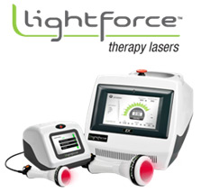 Deep Tissue Laser Therapy Elite Spine & Sports Care Fort Lee