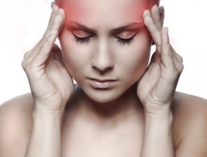 Passaic County Physical Therapy Headache Relief | Passaic County NJ Chiropractic