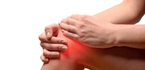 Knee Pain Treatment | Passaic County NJ Physical Therapy