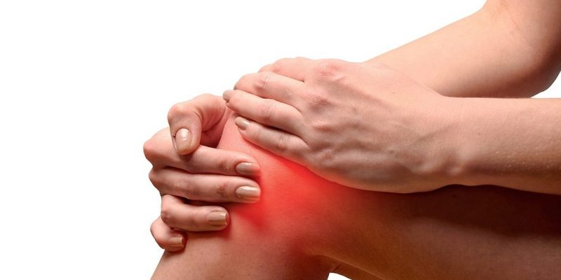 deep laser therapy nj