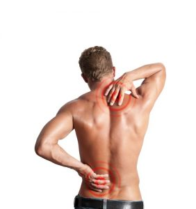 Massage Therapy | Elite Spine & Sports Care Of Totowa Physical Therapy