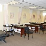 Chiropractic Care Northern New Jersey