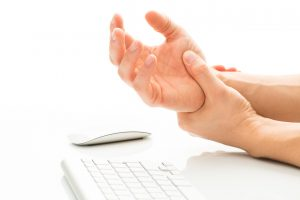 Totowa NJ Carpal Tunnel Treatment Syndrome Treatment Options | NJ Physical Therapy
