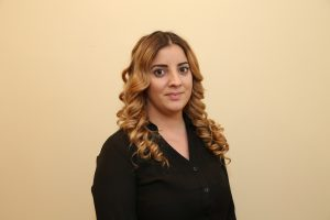 Antonella Silvestri - Elite Spine & Sports Care of Totowa