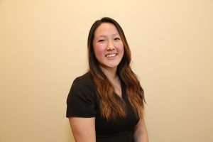 Flora Chen | Physical Therapy Aid | Elite Spine & Sports Care