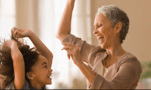 Totowa NJ Post Operative Physical Therapy Services